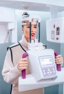 Matell Dental Centar